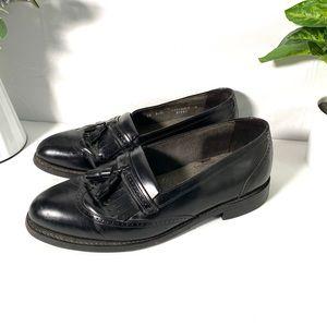 Bostonian Men's Dress Shoes